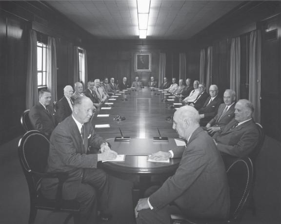 board_directors